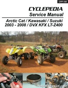 Dvx 400 Wiring Diagram - Go Wiring Diagrams Manual Arctic Cat Wiring Diagram on