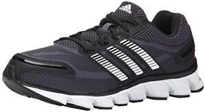 newest 7dd45 de373 Image is loading adidas-Performance-Men-039-s-Powerblaze-M-Running-