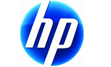 HP ProLiant Onboard Administrator (License Only) (1 Server/s) - Full  Version for Unix
