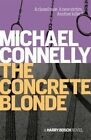 The Concrete Blonde by Michael Connelly (Paperback, 2014)