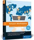 Amazon Marketplace von Trutz Fries (2017, Gebundene Ausgabe)