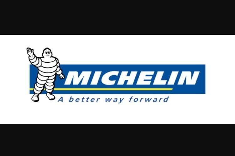 MICHELIN TYRES FOR SALE!!