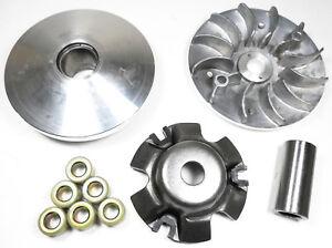 image is loading eton-e-ton-yukon-cxl-yxl-150-viper-