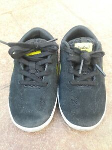 zapatillas nike niño skate