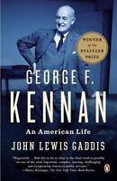 George F. Kennan on sale