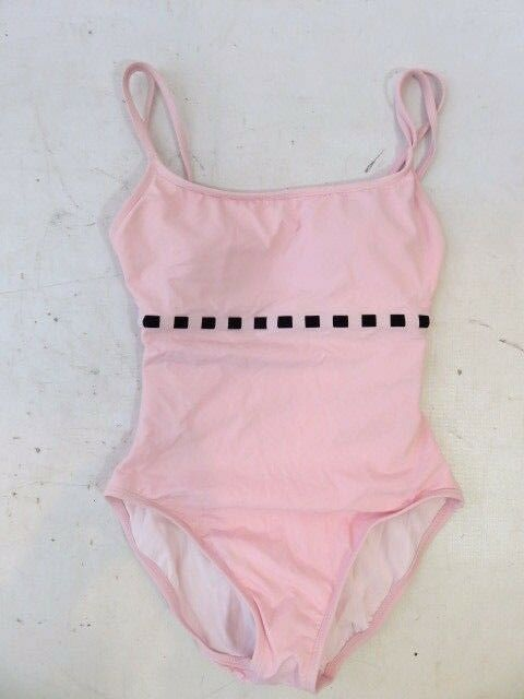 d36f476183d5 Anne Cole Piece Swim Suit Size 8 NWT One Pink ovihpg863-Swimwear ...