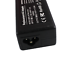 19-5V-AC-Adapter-For-HP-Envy-15-AH150NA-Compatible-Laptop-Charger-Power-Supply thumbnail 3