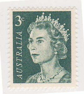 K29-3-1966-AU-3c-blue-QEII-definitive-MUH