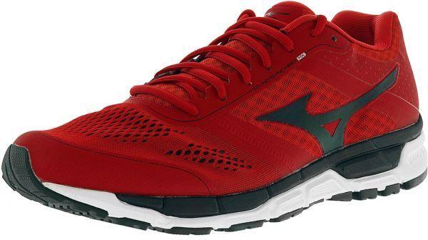 mizuno synchro mx 2 running shoes japan
