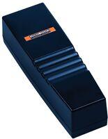 Fastrack Lionel 6-37146 Legacy Powermaster