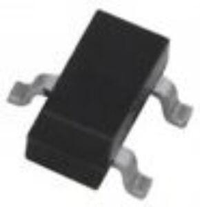 RK7002 Rohm Transistor RK7002