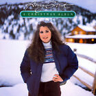 A Christmas Album [Remaster] by Amy Grant (CD, Sep-2007, Sparrow Records)