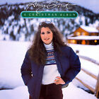 A Christmas Album [Remaster] by Amy Grant (CD, Sep-2007, Sparrow Records)