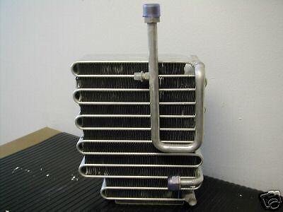 NEW A//C  Evaporator HONDA ACCORD 1990-1993