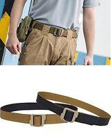 Lefright(tm) 1.5-in Reversible Tactical Nylon Web Adult's Double Duty Tdu Belt B on sale