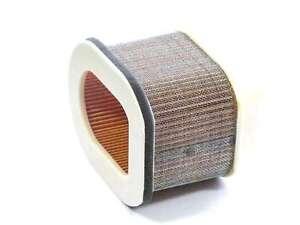 KR-Luftfilter-Air-filter-filtre-a-air-KAWASAKI-Z-1000-A-B-C-750-ABS-J-M-R-S