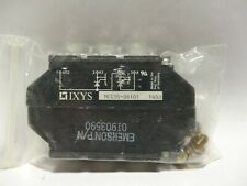 Ixys Mcc95 16io1b Thyristor Module New