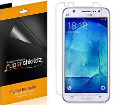6X Supershieldz HD Clear Screen Protector Saver Shield For Samsung Galaxy J5