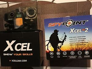 Spypoint-Xcel-HD2-Hunting-Edition-Action-Camera