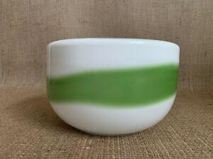 Vintage-Mid-Mod-Palet-Holmegaard-Art-Glass-Fruit-Salad-Bowl-by-Michael-Bang