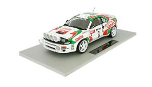 comprar marca Jugueteota Celica Monte Cochelo Winner 1993  1 1 1 18 TOP34A Top Marques  comprar ahora