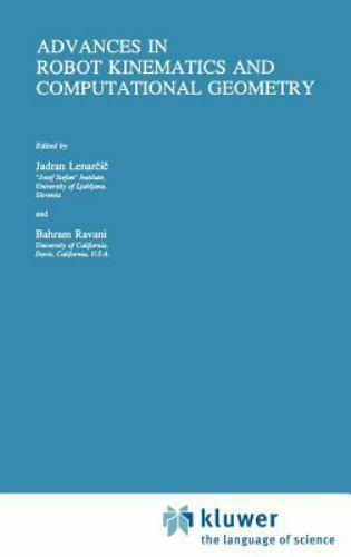 Diversity and Direction in Children's Literature: Advances in Robot...