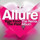 Kiss from the Past: The Remix Album by Allure (Tiesto) (CD, Mar-2013, Black Hole Recordings (Netherlands))