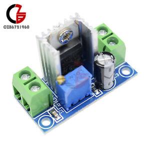 2-5-10PCS-LM317-1-2-37V-Converter-Buck-Step-down-Low-Ripple-Power-Supply-Module