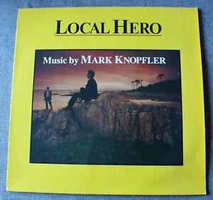 Local-Hero-Mark-Knopfler-BO-du-film-OST-LP-33-tours