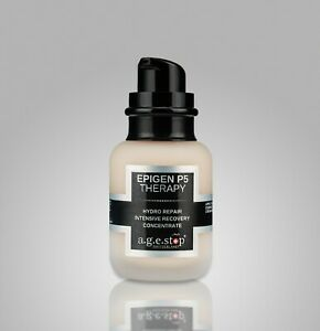Royal-Epigen-P5-Hydro-Repair-Intensive-Recovery-Concentrate-Cream-by-Age-Stop