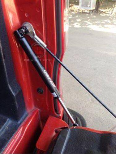 Rear Tailgate Strut Shock Gas Slow Down FORD RANGER T6 XL XLT WILDTRAK 2012-2018