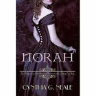 Norah 9781611792829 by Cynthia Neale Paperback &h