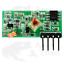 433Mhz-RF-Transmitter-amp-Receiver-Radio-Link-Remote-Module-Kit-Arduino-PI-TTL thumbnail 66