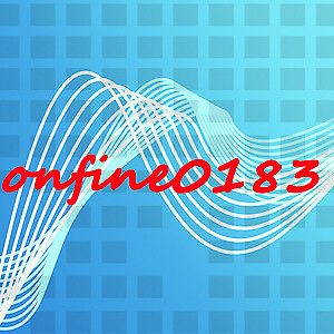 onfine0183