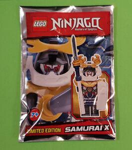 Lego ® Ninjago Minifig Figurine Epée Laser Vert Swoord TR Green 18950 NEW