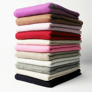 Pure-Cashmere-Pashmina-Scarf-Shawl-Wrap-for-Men-and-Women-IDEAL-GIFT