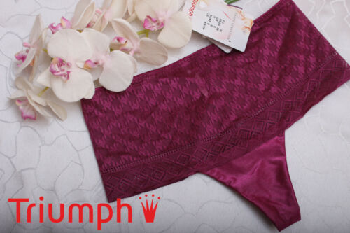 Triumph Shape  Fabulous Sensation  Hipster String    NEU