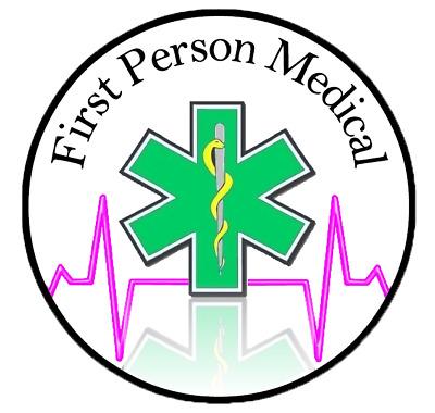 Firstpersonmedical