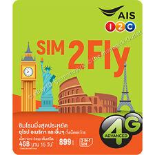15 Minutos y Roaming. Tarjeta SIM 1,2GB Vodafone Yuser