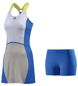 Femme By Stella Dress De Adidas Robe Mccartney Barricade Tennis Bsmc Pnw08Ok