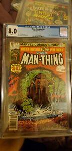 Man-Thing-1-Nov-1979-Marvel