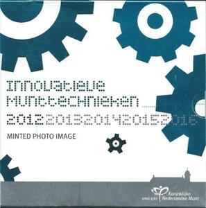 Niederlande-Euro-Munzen-Kursmunzensatz-Tag-der-Munze-Dag-van-de-Munt-2012