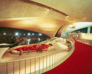 Trans-World-Airline-TWA-Terminal-interior-at-JFK-Airport-Idlewild-Photo-Print