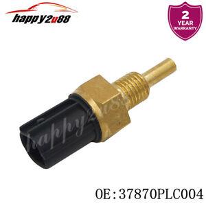 Details about Engine Coolant Temperature Sensor ECT For Honda Acura  37870PLC004 Water Temp
