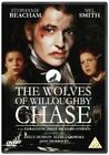 The Wolves Of Willoughby Chase (DVD, 2011)