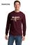2nd Amendment Gun Rights Ar Merica America Mens Short Or Long Sleeve T Shirt