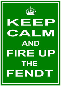 FENDT-TRACTOR-034-Keep-Calm-And-Fire-Up-The-Fendt-034-Metal-Sign-Plaque-choice-of-size