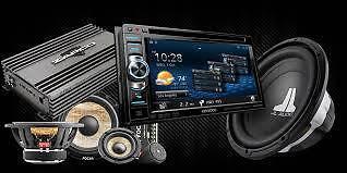 Mr.12Volt Car Audio Supplies