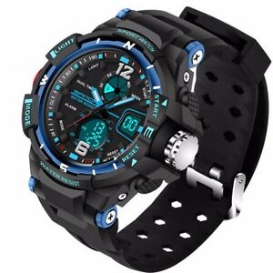 c6713bb1b Men Watches Sport Watches for Men Men Watches Sale Best Men Watches ...