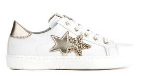 NERO-GIARDINI-TEEN-P930856F-scarpe-donna-sneakers-pelle-zeppa-stringhe-casual